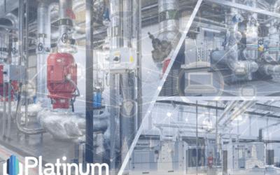 Platinum Introduces Remote Building Monitoring