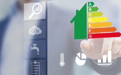 Helping Clients to Reduce Energy Costs